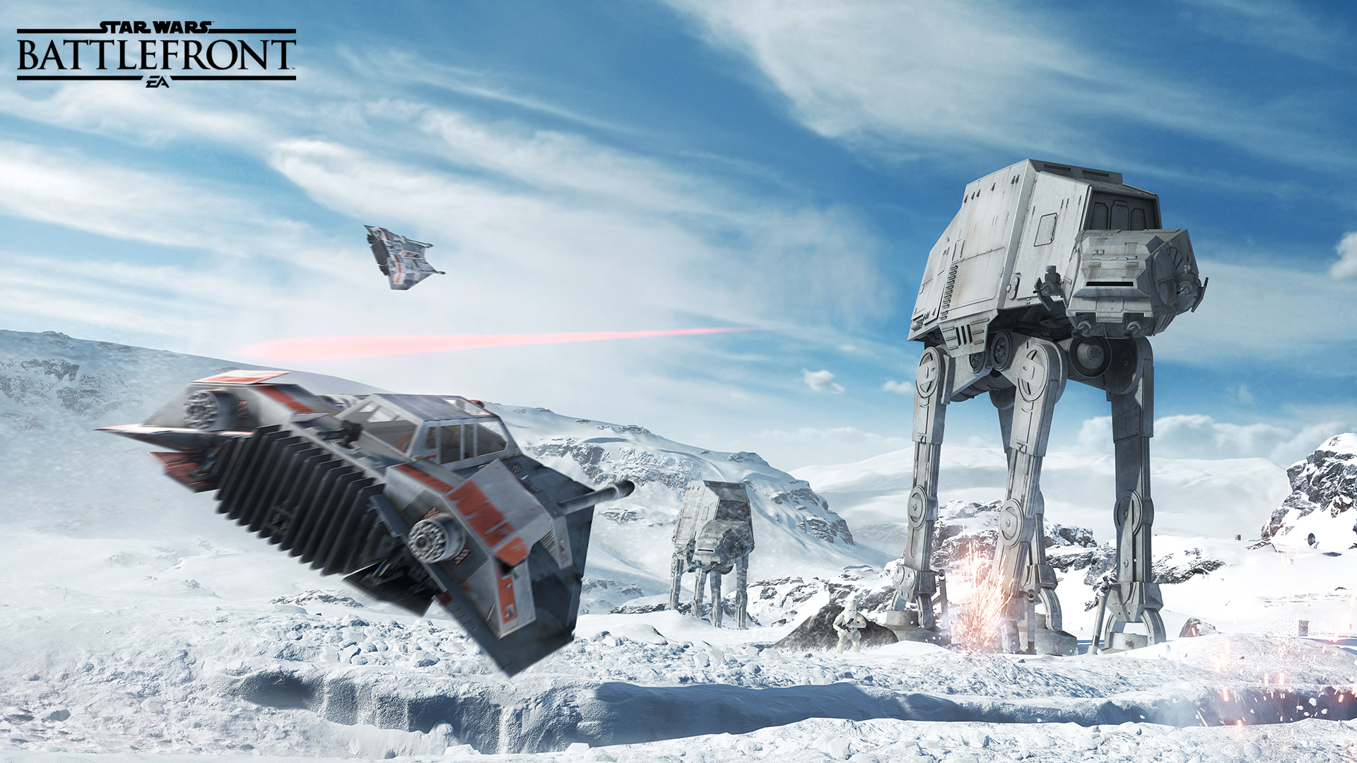 Star Wars Battlefront _4-17_A
