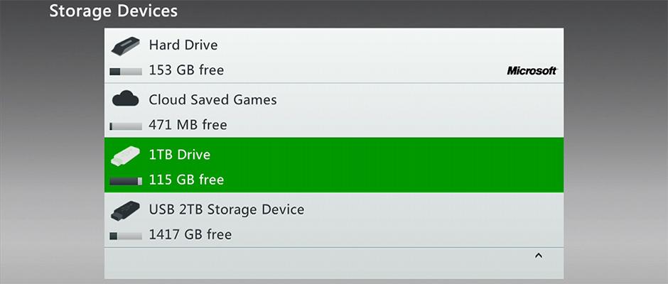 Storage_Xbox