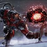 Tekken7_Gigas03