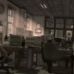 TheEvilWithin_DLC2_09