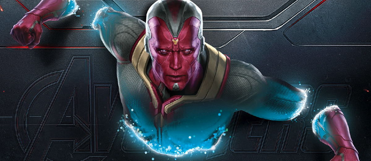 Vision-age-of-Ultron