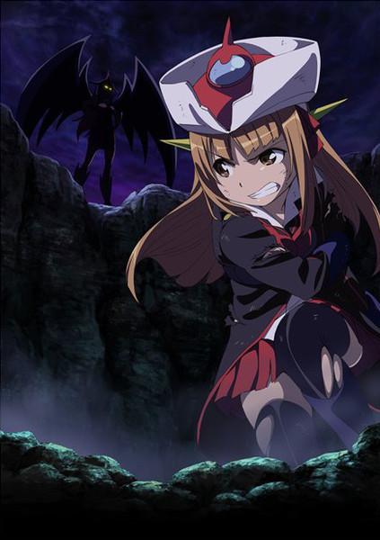 anime-Robot-Girls-Z-Plus