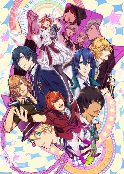anime-Uta-no-Prince-sama-Maji-Love-Revolutions