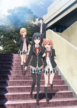 anime-Yahari-Ore-no-Seishun-Love-Come-wa-Machigatteiru-Zoku