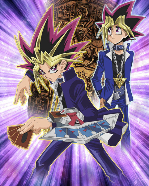 anime-Yu-Gi-Oh-Duel-Monster-Battle-City-Hen
