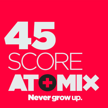 atomix_badge_score_calificacion_45_review