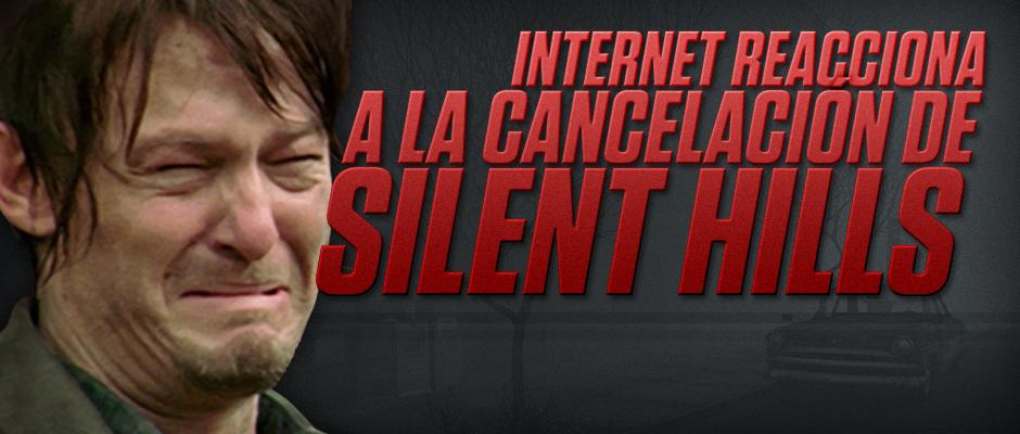 atomix_banner_internet_reacciona_cancelacion_silent_hills_konami_guillermo_toro_hideo_kojima_pt