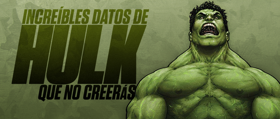 atomix_buzz_increibles_datos_hulk_no_creeras_peliculas_comics_marvel