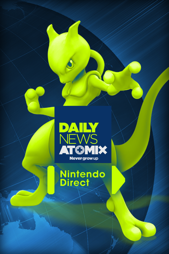 atomix_dailynews131_noticias_never_grow_up_nintendo_direct