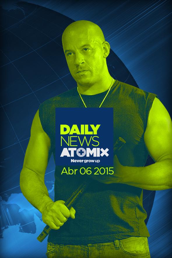 atomix_dailynews133_noticias_never_grow_up