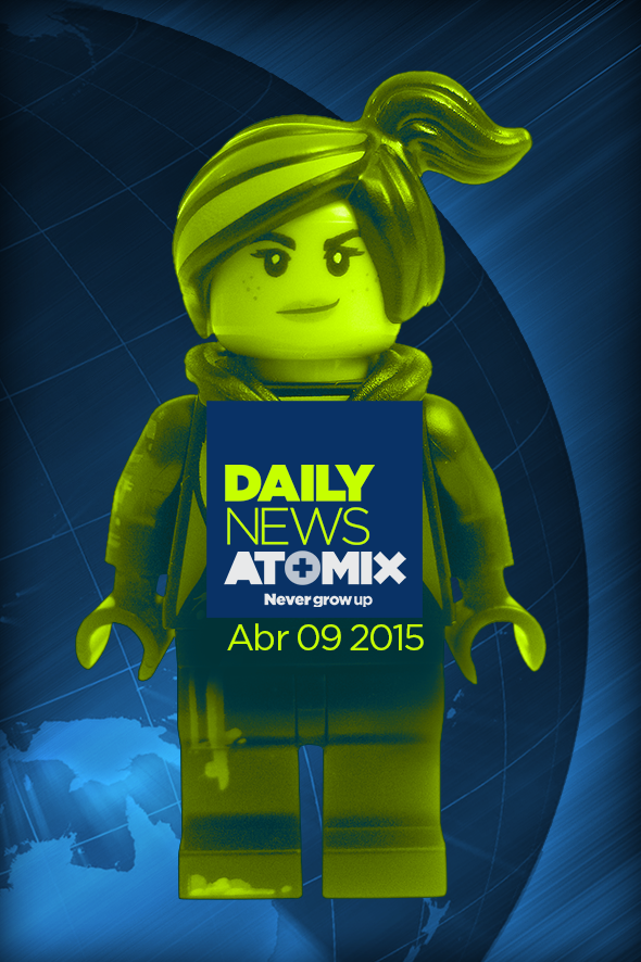 atomix_dailynews135_noticias_never_grow_up