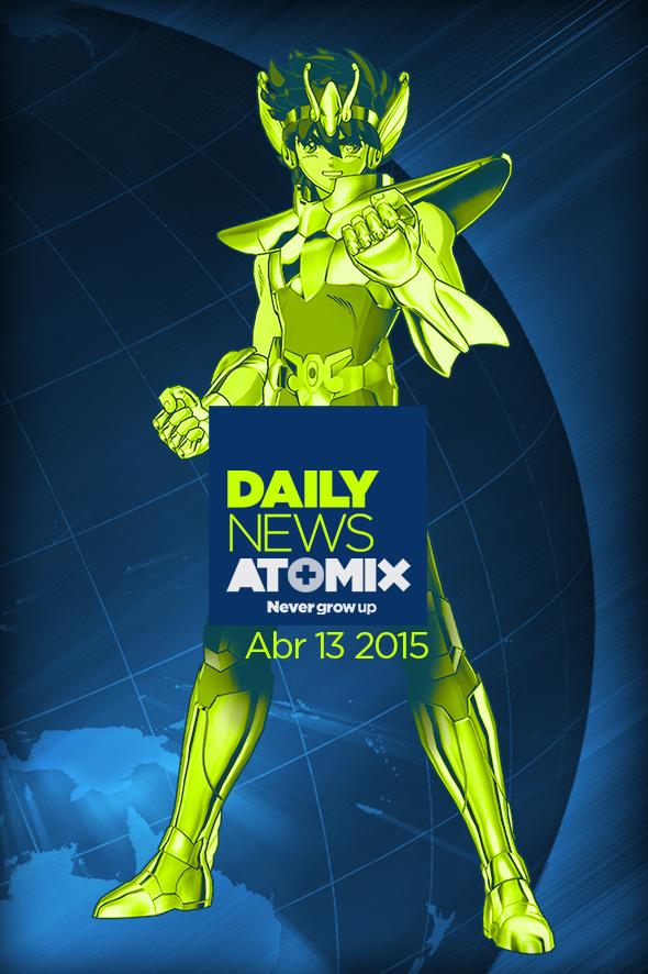 atomix_dailynews136_noticias_never_grow_up 2