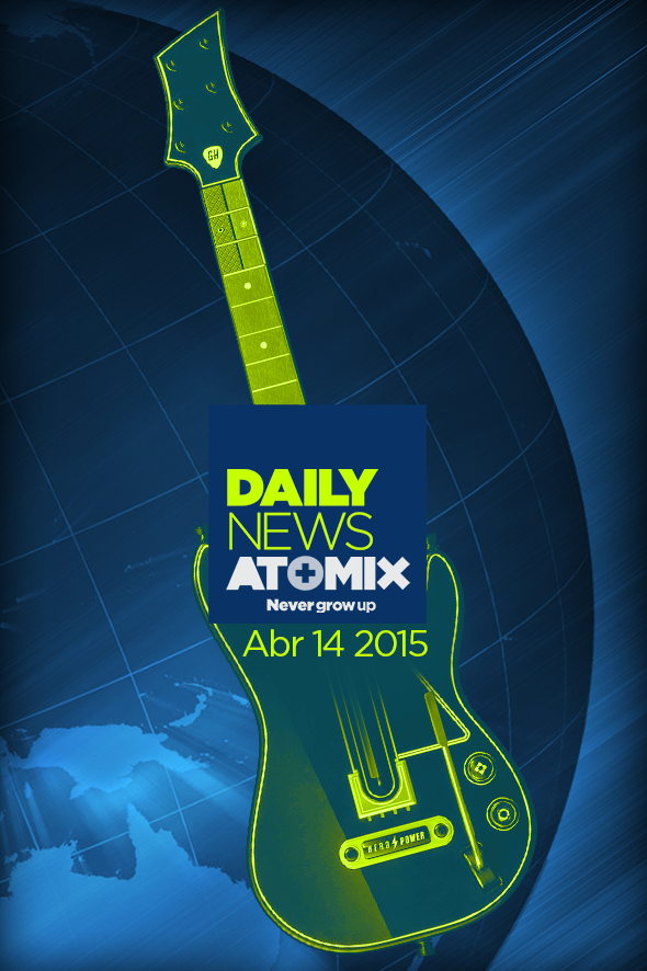 atomix_dailynews137_noticias_never_grow_up