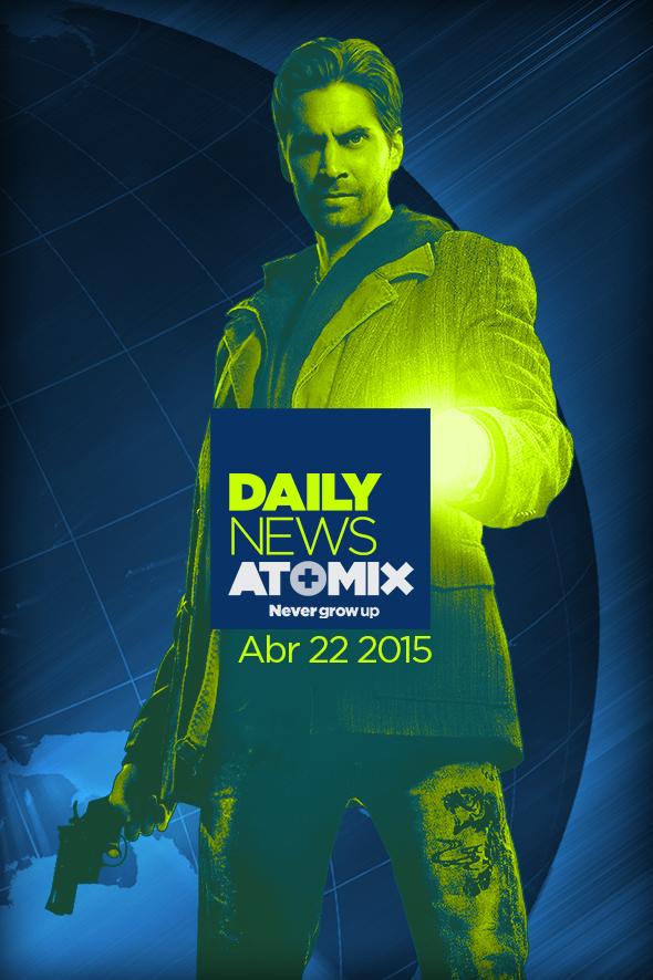 atomix_dailynews142_noticias_never_grow_up
