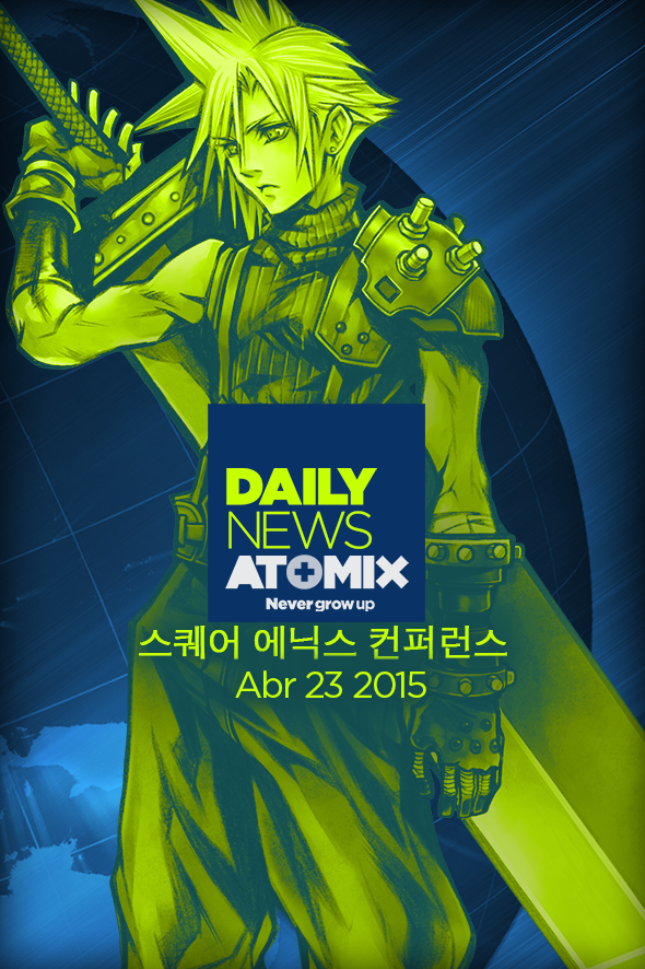 atomix_dailynews143_noticias_never_grow_up