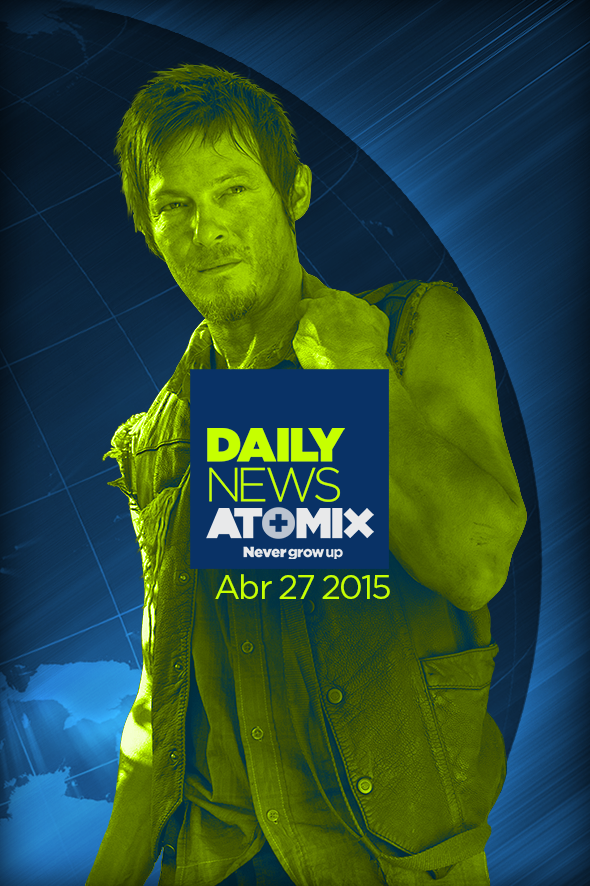 atomix_dailynews144_noticias_never_grow_up