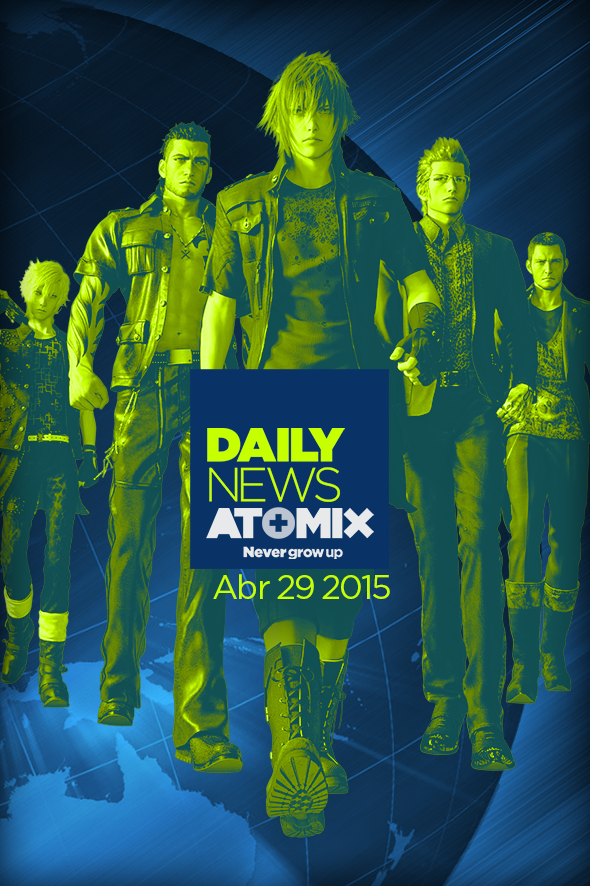 atomix_dailynews146_noticias_never_grow_up