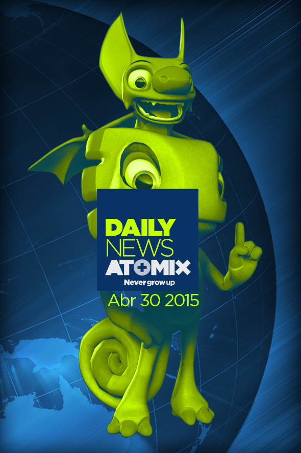 atomix_dailynews147_noticias_never_grow_up