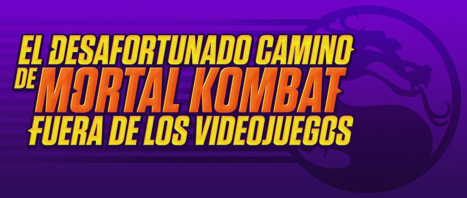 atomix_desafortunado_camino_mortal_kombat_fuera_de_videojuegos
