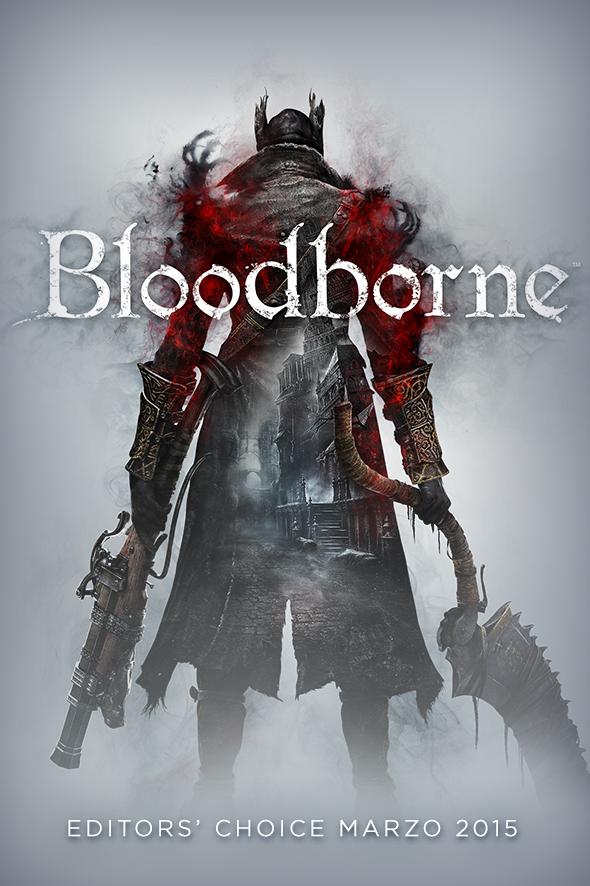 atomix_editors_choice_marzo_2015_bloodborne_gotico_ps4_playstation