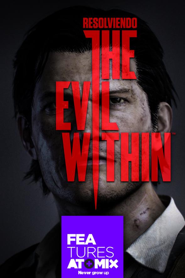 atomix_feature_resolviendo_the_evil_within_shinji_mikami_psychobreak_bethesda_tango_sebastian_castellanos_survival_horror_playstation_sony_microsoft_xbox