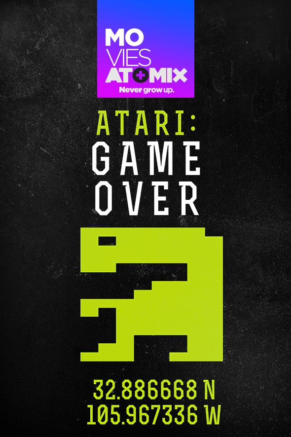 atomix_movies_documental_atari_game_over