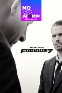 atomix_movies_review_furious_7_rapidos_y_furiosos_pelicula_resena_saga_accion_autos_chicas_paul_walker_vin_diesel_michelle_rodriguez_tyrese_dwayne_jason_dom_brian_universal_pictures