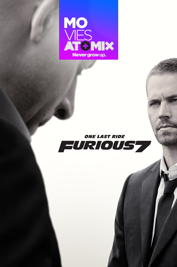 atomix_movies_review_furious_7_rapidos_y_furiosos_pelicula_resena_saga_accion_autos_chicas_paul_walker_vin_diesel_michelle_rodriguez_tyrese_dwayne_jason_dom_brian_universal_pictures