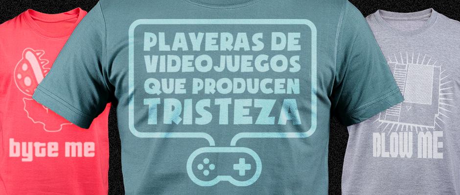 atomix_playera_videojuegos_producen_tristeza_mal_diseno_moda_ropa_prendas