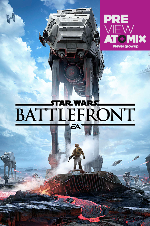 atomix_preview_star_wars_battlefront_ea_juego_pc_playstation_sony_xbox_microsoft_rebeldes_imperio_galactico_dice_lucasfilm