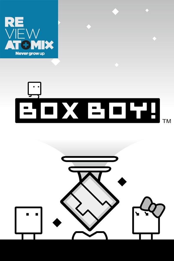 atomix_review_box_boy_hal_laboratory_nintendo_3ds_puzzle