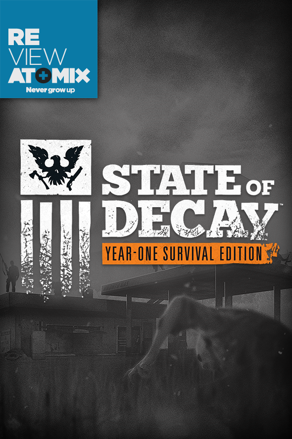 atomix_review_state_of_decay_year-one_edition