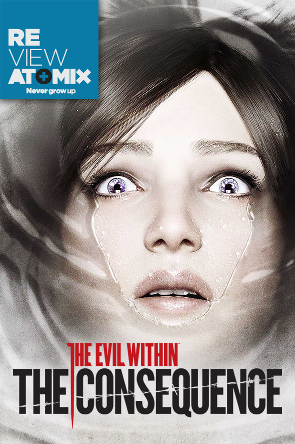 atomix_review_the_evil_within_the_consequence_dlc_shinji_mikami