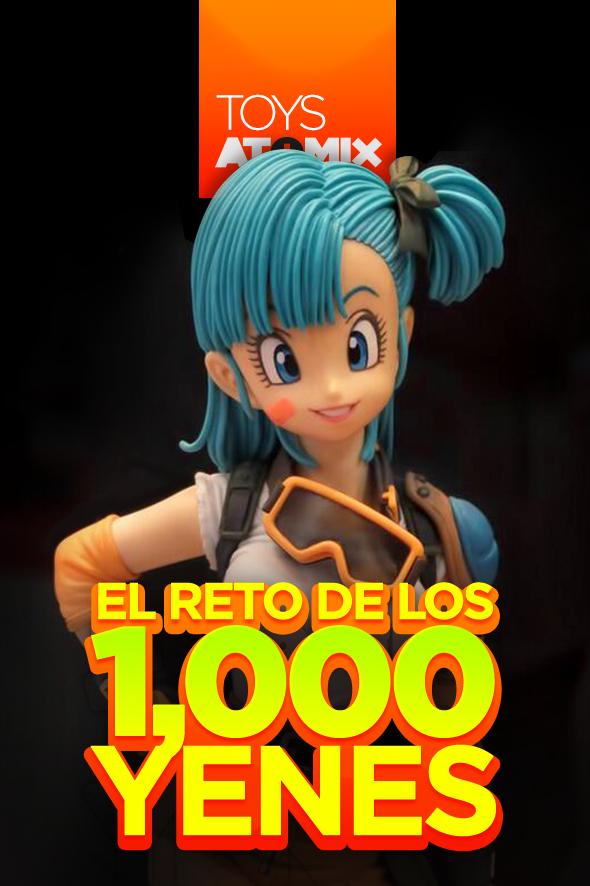 atomix_toys_el_reto_de_los_1000_yenes