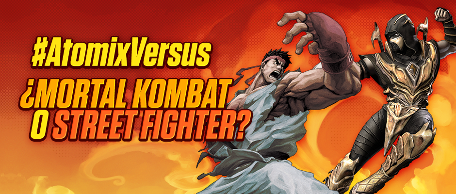 atomix_versus_mortal_kombat_vs_street_fighter_juego_peleas_ryu_scorpion