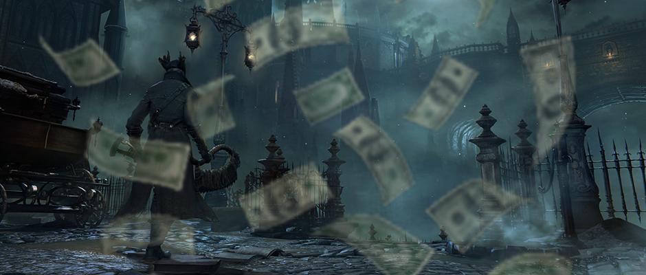 bloodborne-money