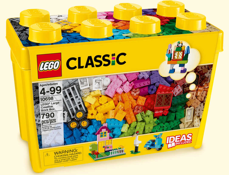 caja-de-legos