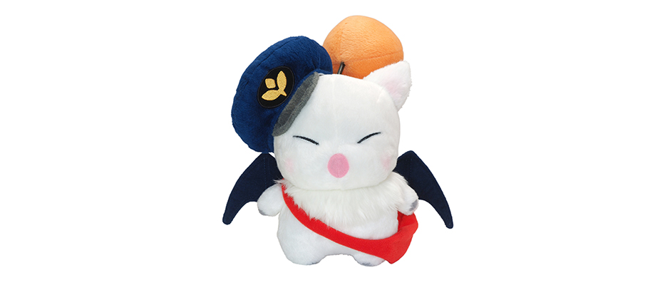 delivery-moogle
