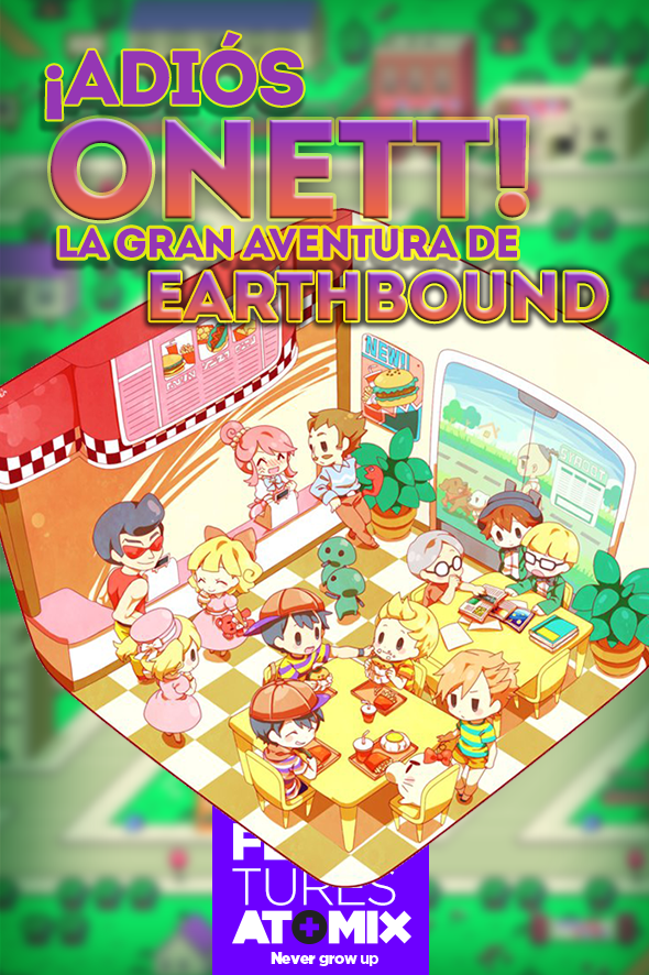 earthbound-mother-feature-adios-onett