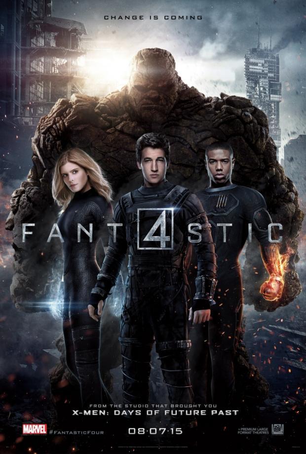 fantastic_four_3