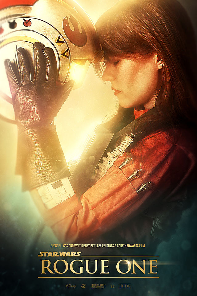 first-star-wars-rogue-one-movie-poster-star-wars-rogue-one-movie-poster-ryan-crain-desi-339301