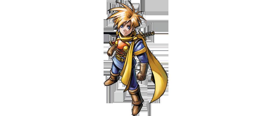 isaac-golden-sun