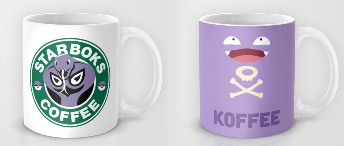 koffee-starboks