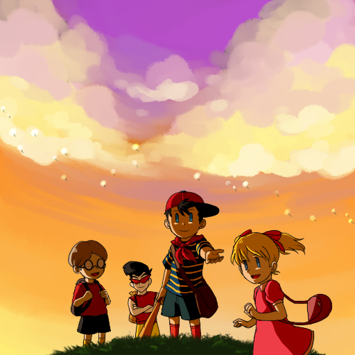 mother-1-earthbound-zero