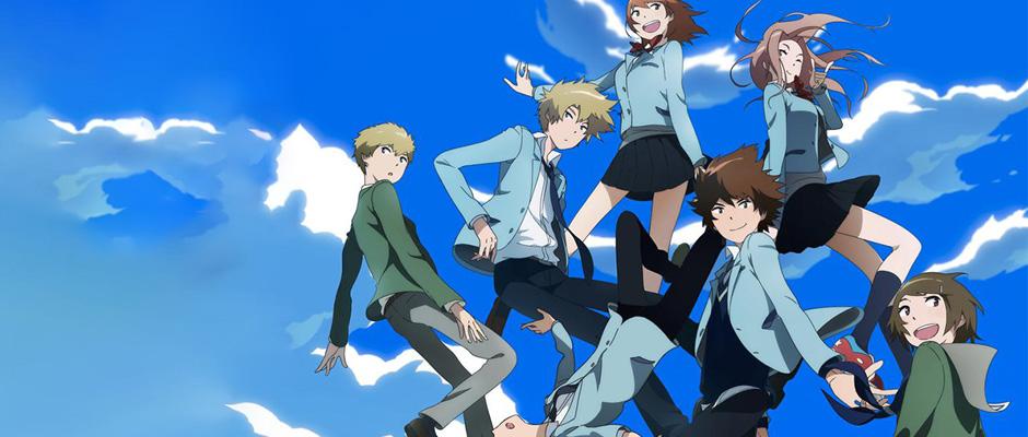 nuevo-anime-digimon-adventure-tri