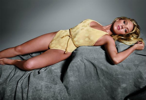sexy-scarlett-johansson-photos
