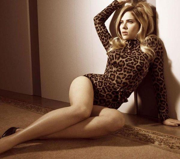 sexy-starlet-scarlett-johansson874873345-may-16-2012-600x530