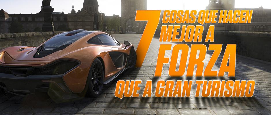 7cosasquehacen_mejor_A_ForzaqueGT