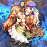 ArNosurge_Plus_01