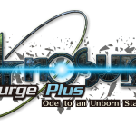 ArNosurge_Plus_Logo